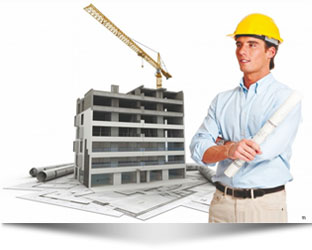 ds builders india - builders in ludhiana punjab india - indian construction company