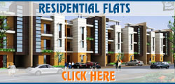 flats builders - residential luxury flats construction company in ludhiana punjab india