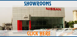 showroom builders - show room interiors - showroom construction company in ludhiana punjab india